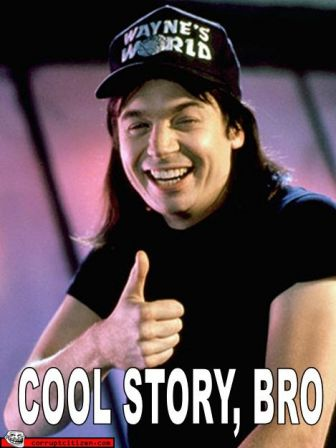 waynesworld-cool-story-bro.jpg